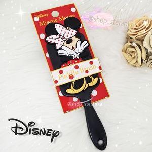 🎁 Minnie Mouse Disney Hairbrush 💫